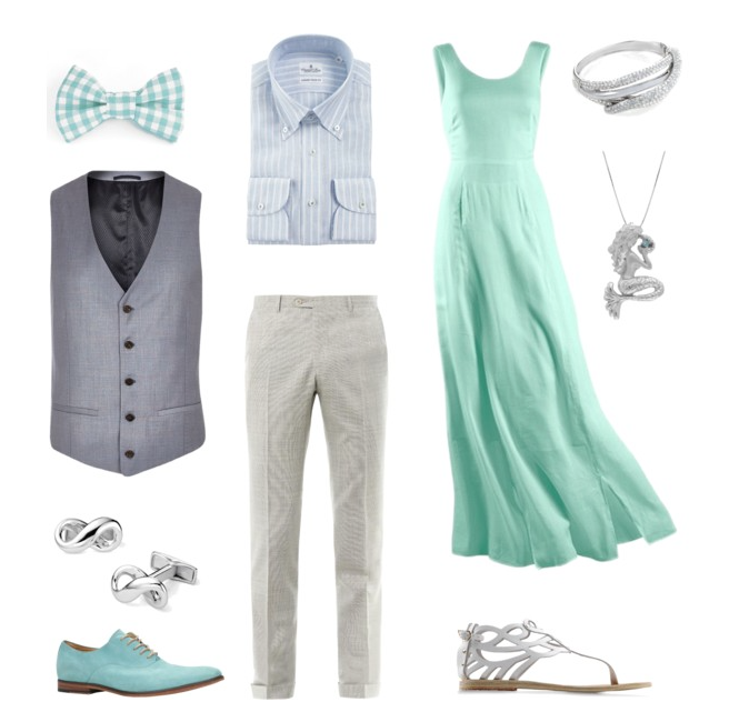 S Style What To Wear June Wedding Guests Michigan Senior Photographer Bay City Midland Saginaw