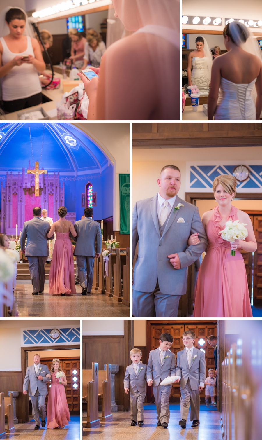 Schunk Wedding Michigan Wedding Senior Photographer