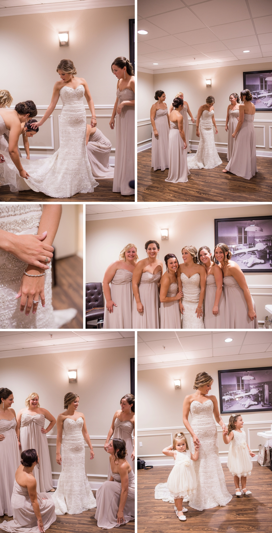 Leblanc Wedding Michigan Wedding Senior Photographer