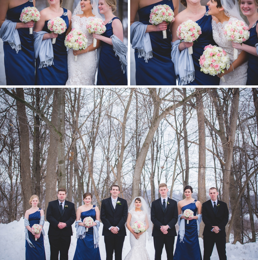 Ludington wedding michigan wedding senior photographer bay what would you change about your day ombrellifo Image collections