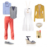 couples_style_what_to_wear_nautical