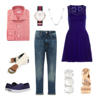 4th_july_couples_style_engagement_what_to_wear