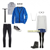 couples_style_hipster_blue