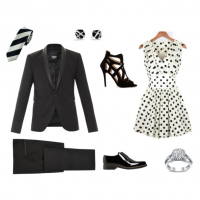 couples_style_black_white_graphic_pattern