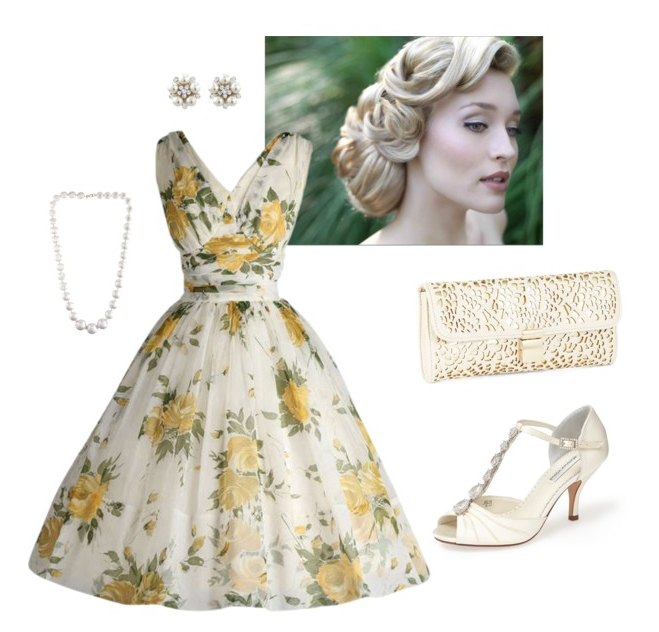 senior_style_50s_party_dress