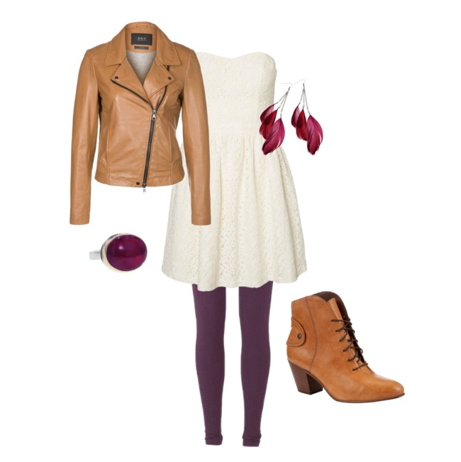 senior_style_what_to_wear_dress_fall