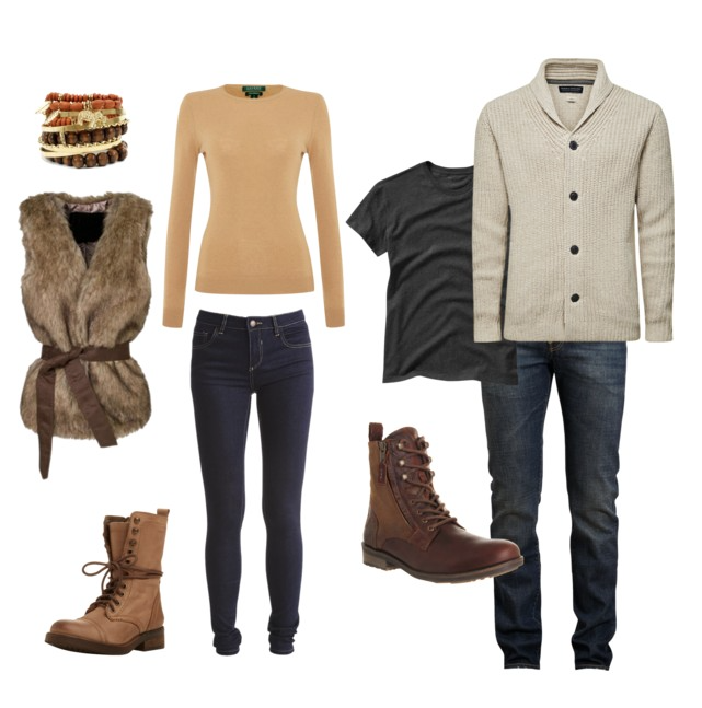 couples_style_fall_layers