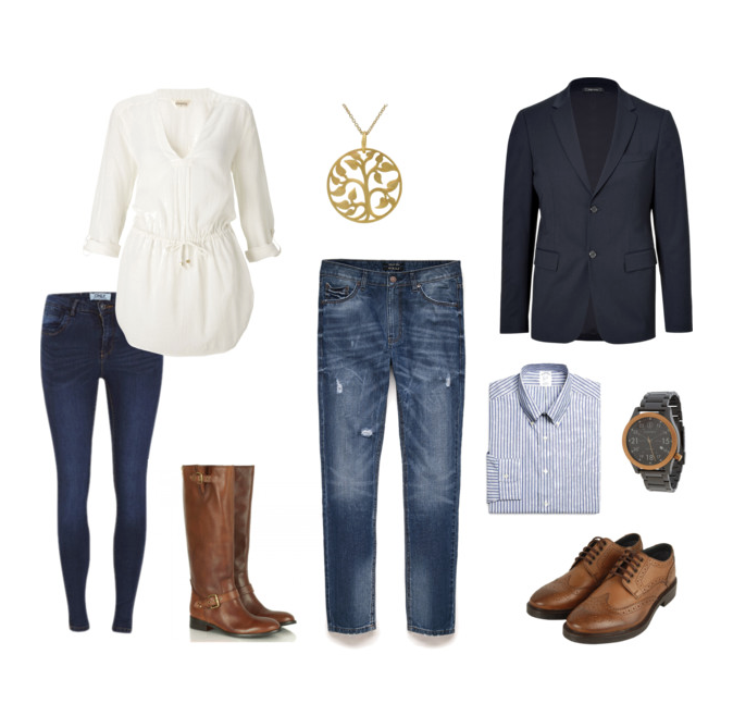couples_style_fall_navy_brown