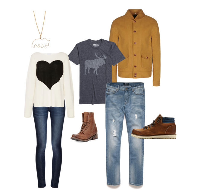couples_style_what_to_wear_into_the_woods