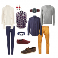 couples_style_nautical_fall