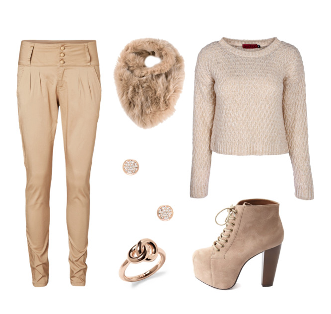 senior_style_fall_neutral
