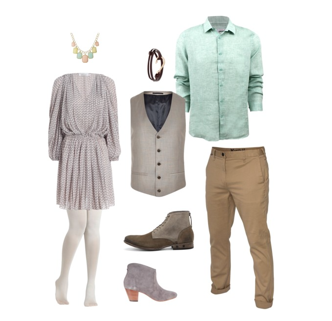 couples style what to wear fall fresh