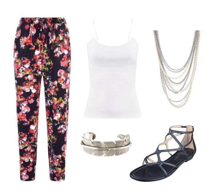 senior style :: what to wear :: bondi beach