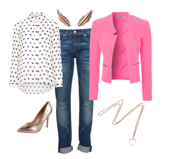 senior style :: what to wear :: bring me spring