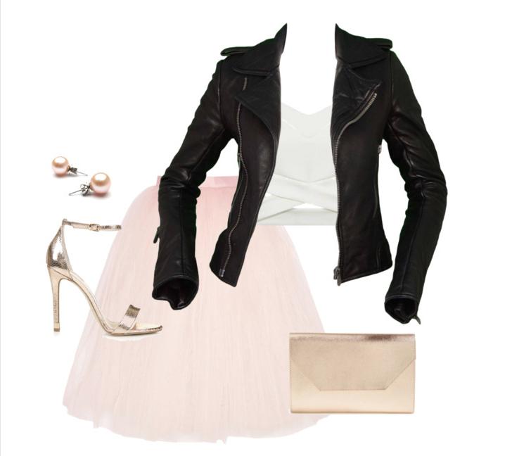 senior style : what to wear : cinema divas